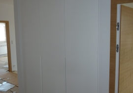 P1070632
