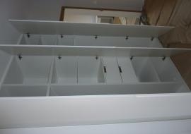 P1070633 (2)